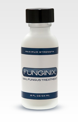 Funginix Small
